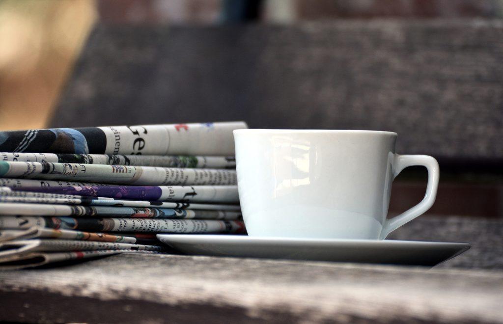 Popular Virginia News Articles