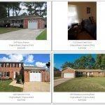 Affordable Virginia Beach Homes